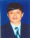 Phó Chủ tịch TT Đặng Việt Dũng