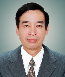 Phó Chủ tịch Lê Trung Chinh