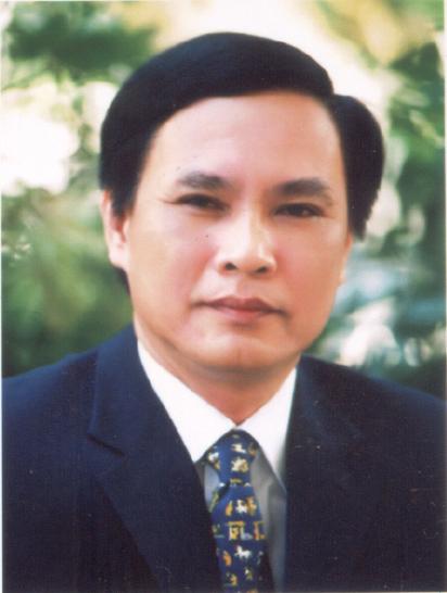 Phó Chủ tịch Trần Văn Miên