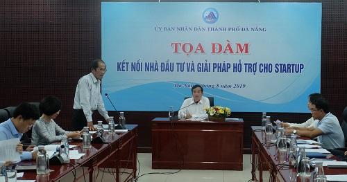 Description: http://docs.portal.danang.gov.vn/images/images/N%C4%83m%202019/Thang%207/cong%20nghe%201.jpg