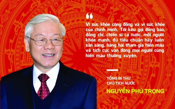 http://docs.portal.danang.gov.vn/images/images/Nam%202020/Thang%2004/tbt.jpg